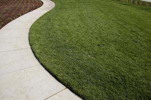 Kreative Gartengestaltung mit der KaBaut Garten & Landschaftspflege