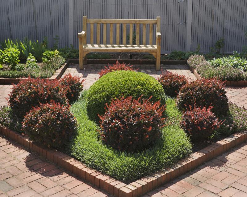Landschaftspflege mit KaBaut Garten und Landschaftsbau